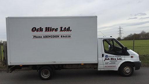 Ock-Hire-Ltd---Box-Tail-Lift-Transit