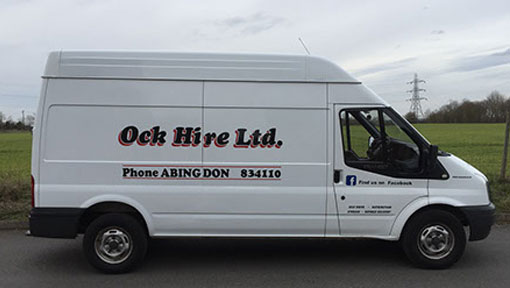 Ock-Hire-Ltd---Long-Wheelbase-Transit