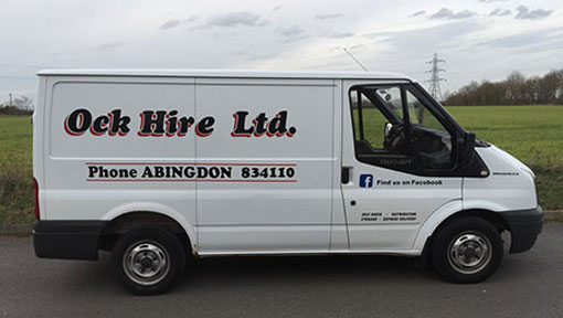 Ock-Hire-Ltd---Short-Wheelbase-Transit